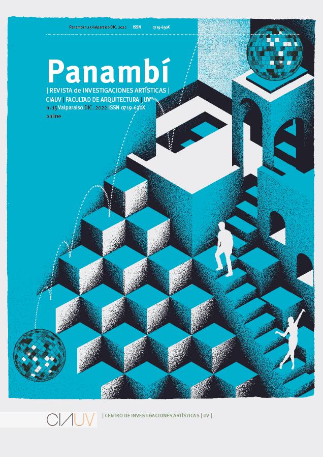 Panambí número 9